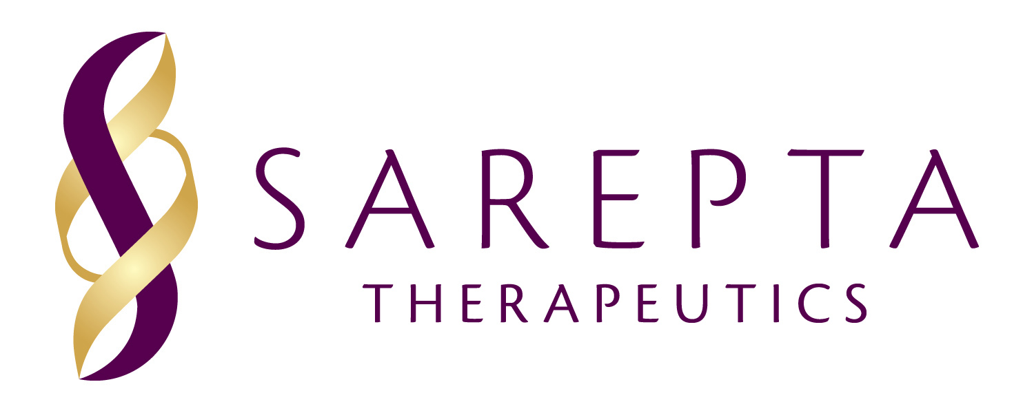 SAREPTA Therapeutics