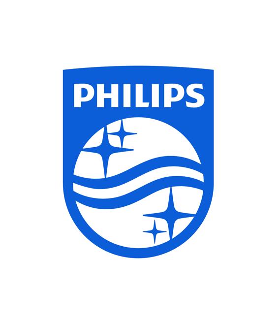Phillips Shield