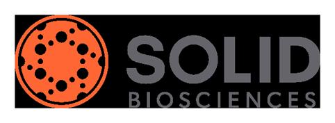 Solid Biociences