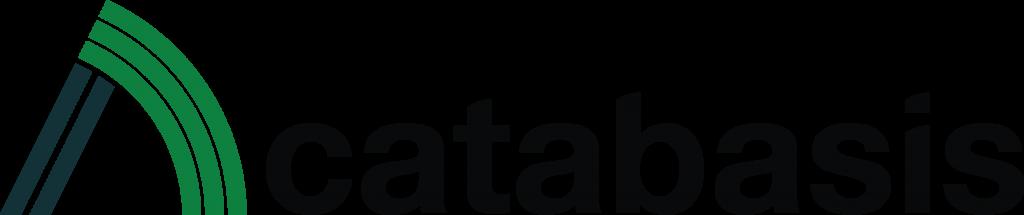 Catabasis